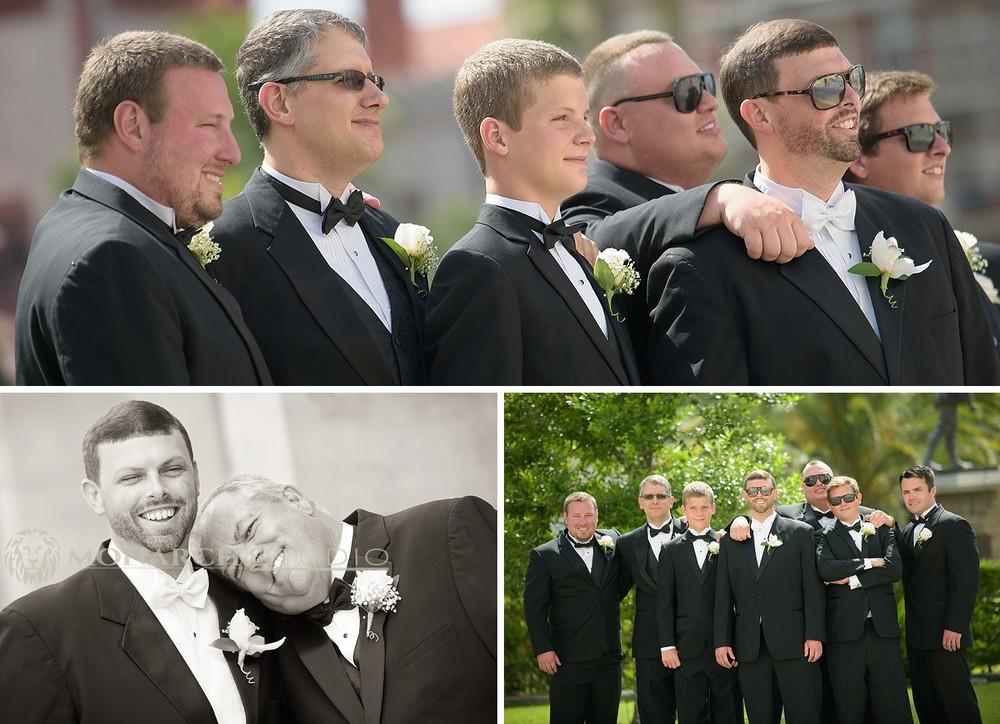 St-Augustine-Wedding-Photographer-Flagler-College-Weddings_0008.jpg