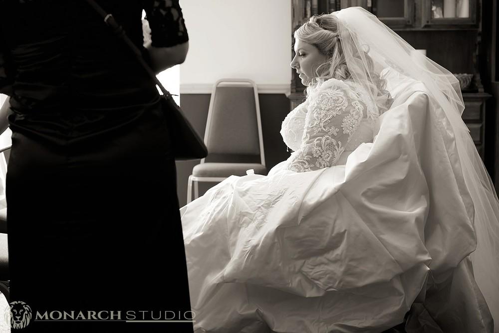 St-Augustine-Wedding-Photographer-Flagler-College-Weddings_0012.jpg