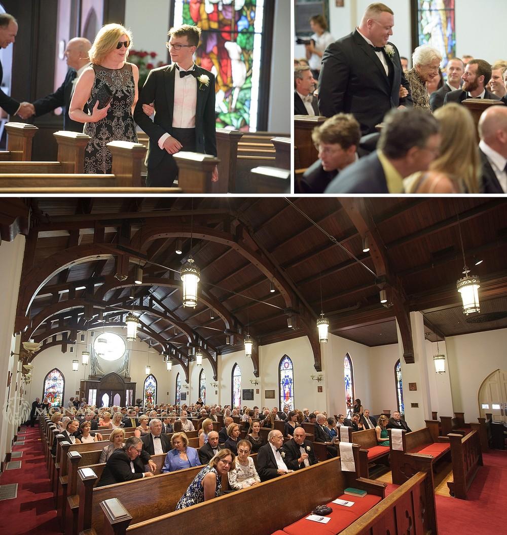 St-Augustine-Wedding-Photographer-Flagler-College-Weddings_0014.jpg