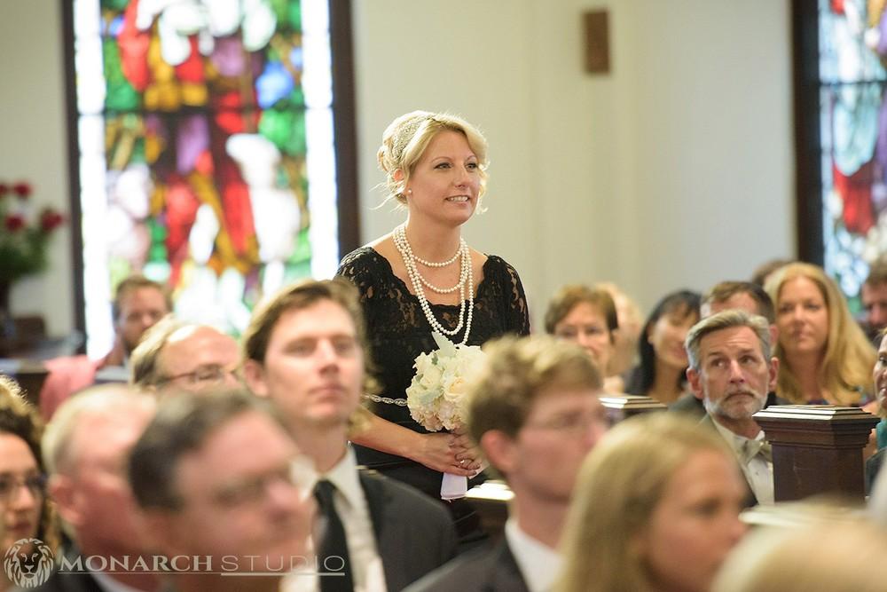 St-Augustine-Wedding-Photographer-Flagler-College-Weddings_0017.jpg