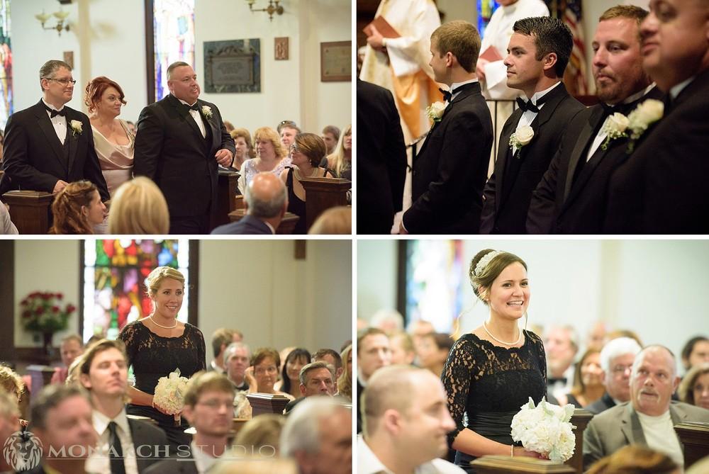 St-Augustine-Wedding-Photographer-Flagler-College-Weddings_0016.jpg