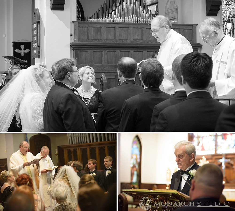 St-Augustine-Wedding-Photographer-Flagler-College-Weddings_0019.jpg