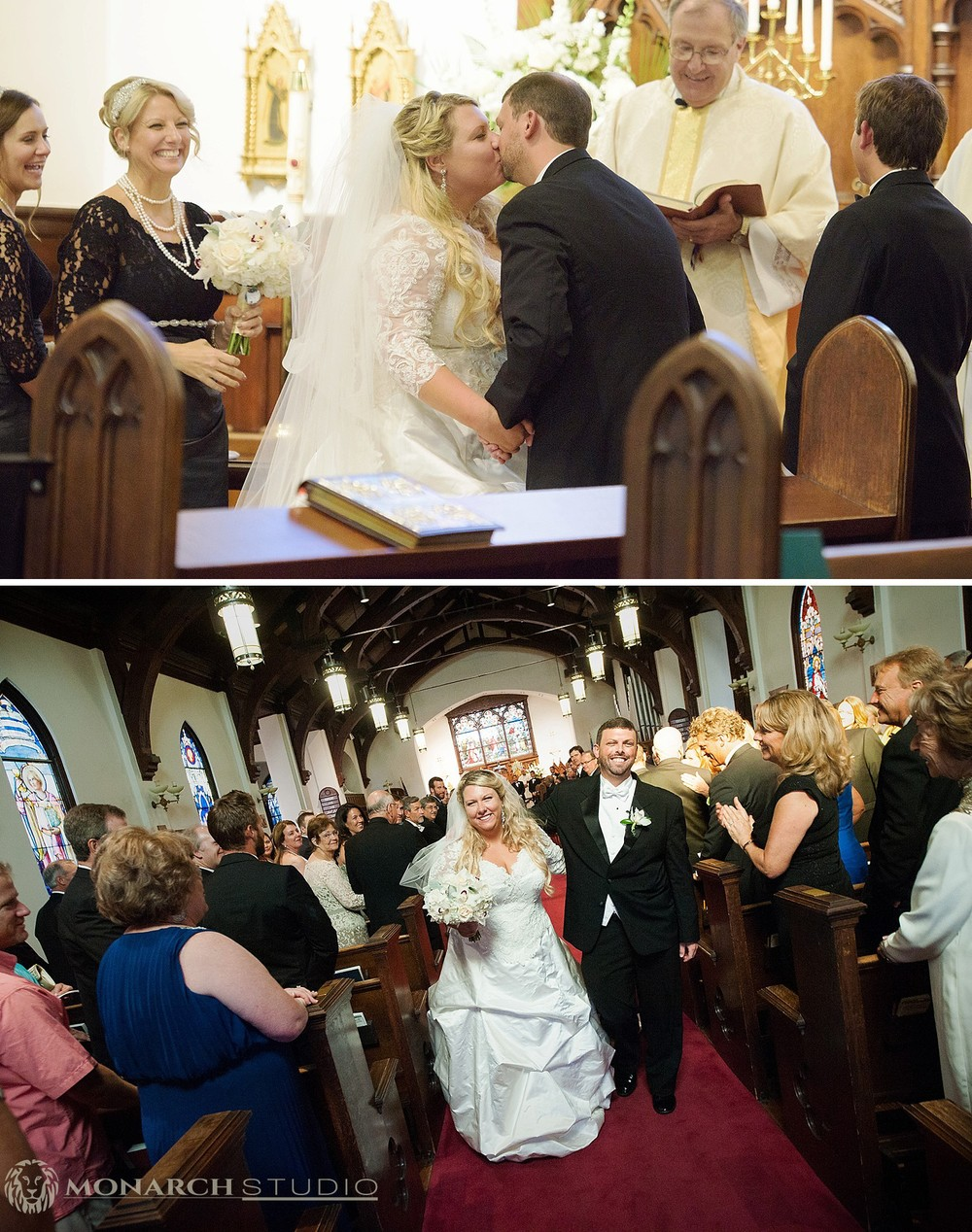 St-Augustine-Wedding-Photographer-Flagler-College-Weddings_0022.jpg