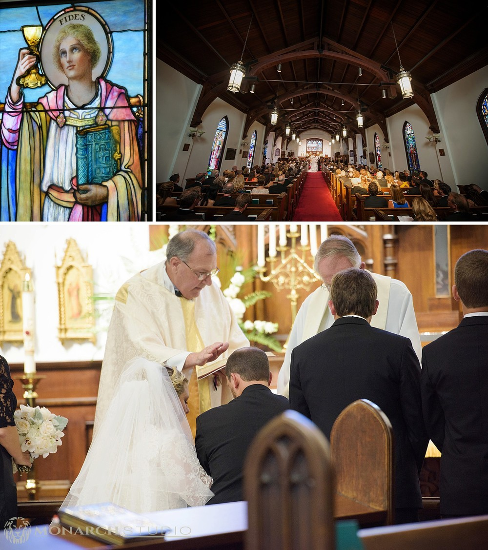 St-Augustine-Wedding-Photographer-Flagler-College-Weddings_0021.jpg
