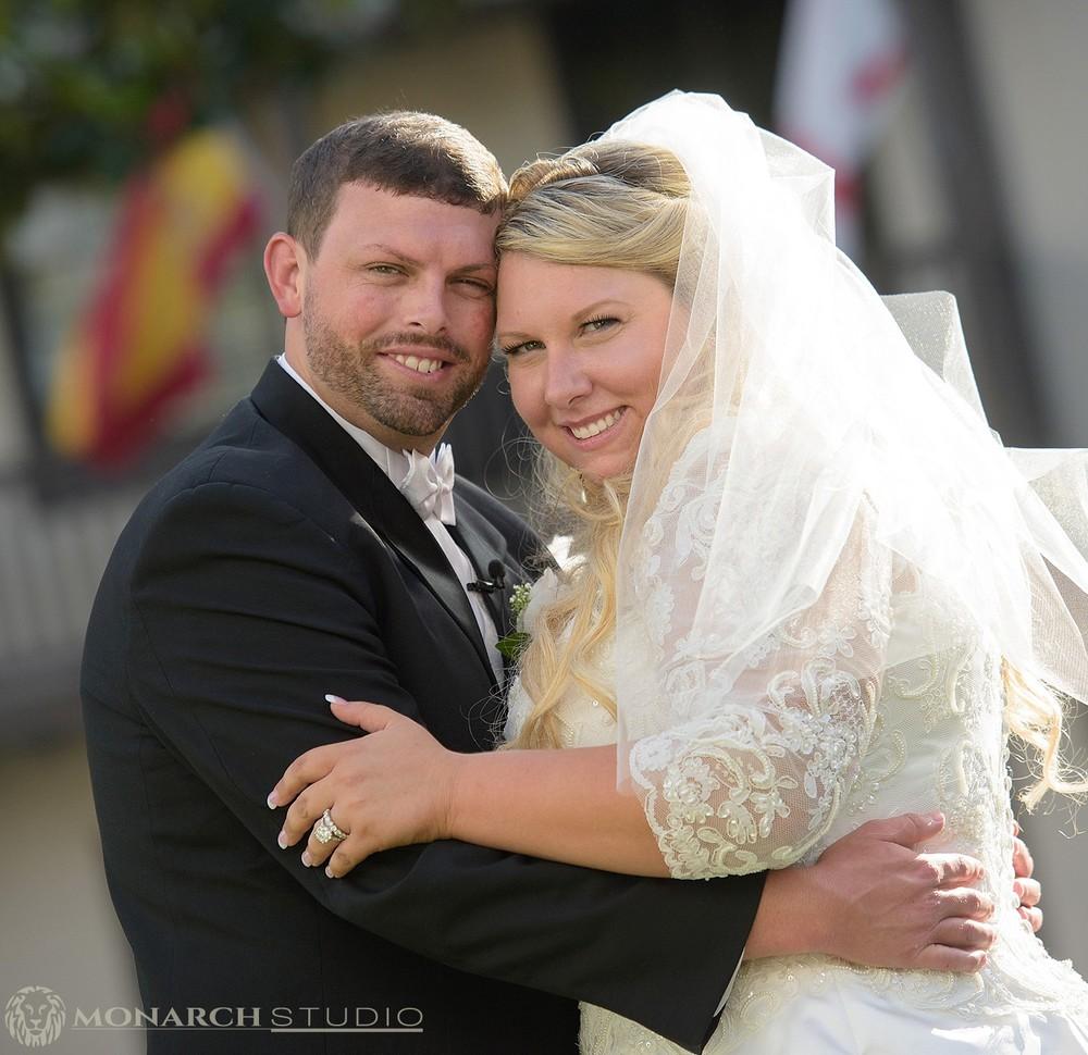 St-Augustine-Wedding-Photographer-Flagler-College-Weddings_0023.jpg