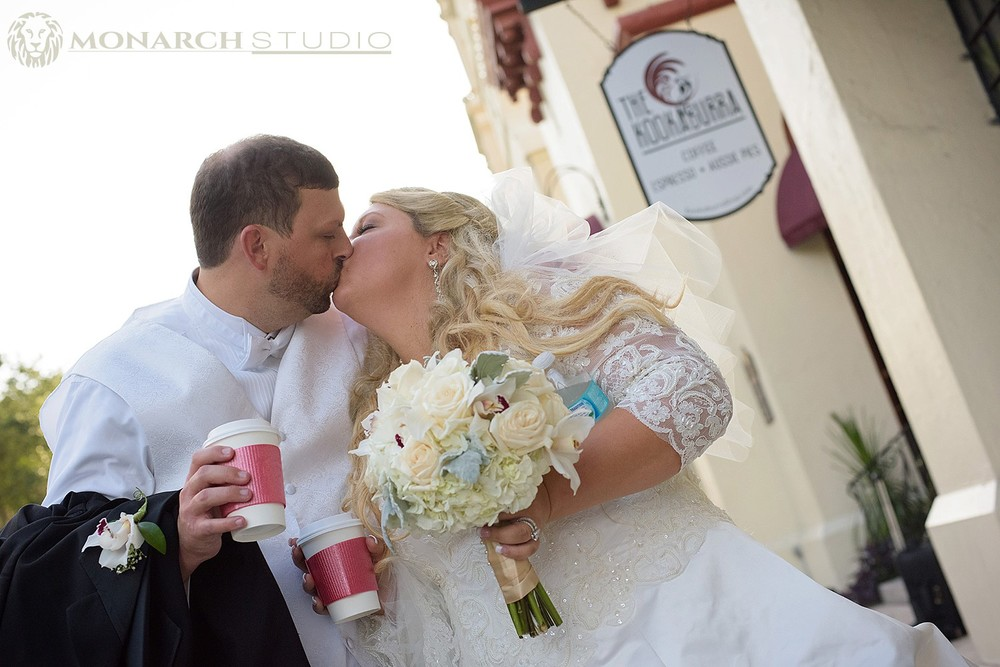 St-Augustine-Wedding-Photographer-Flagler-College-Weddings_0030.jpg