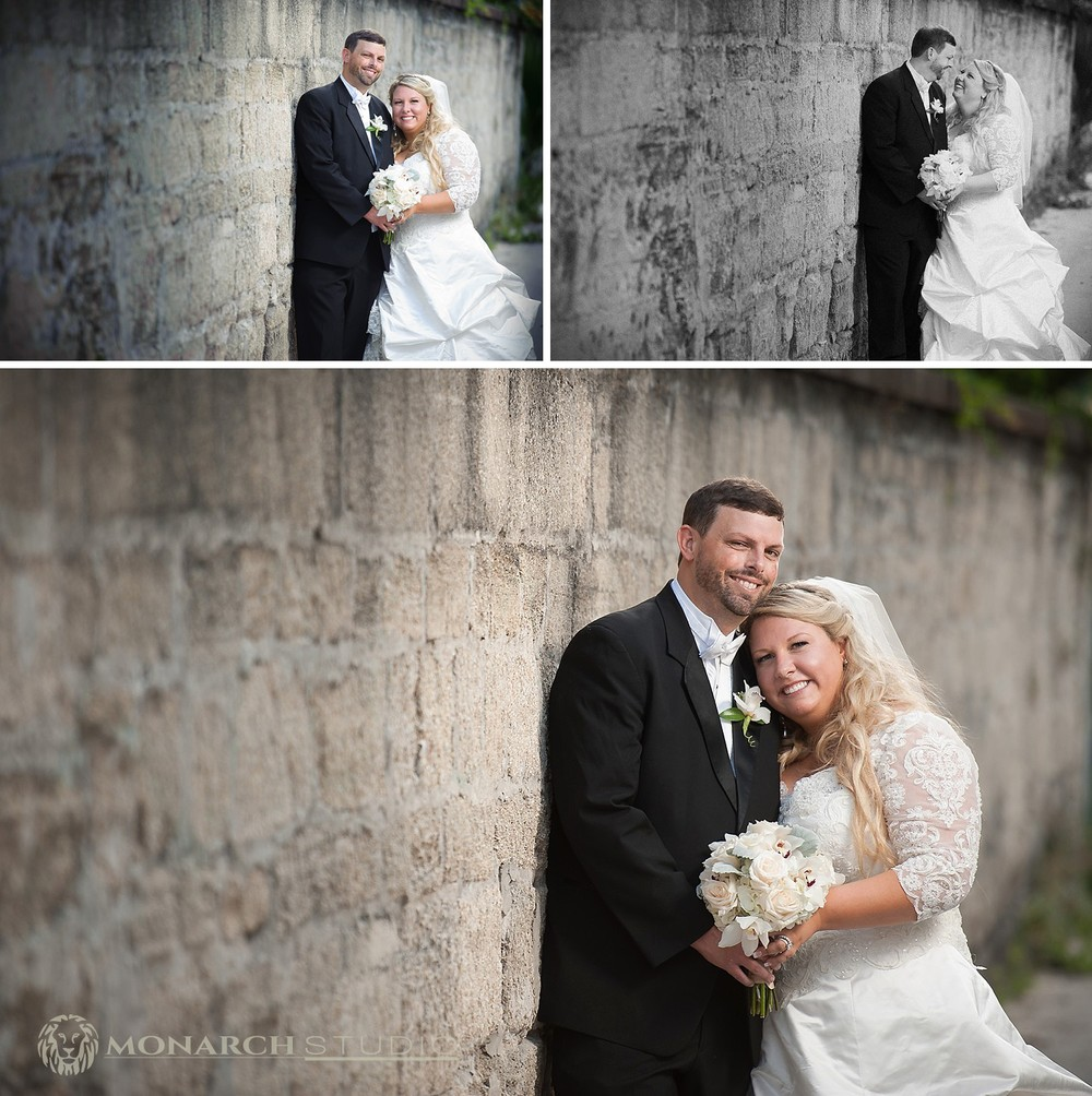 St-Augustine-Wedding-Photographer-Flagler-College-Weddings_0031.jpg