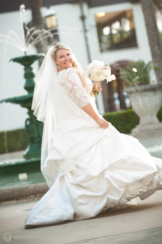 St-Augustine-Wedding-Photographer-Flagler-College-Weddings_0033.jpg