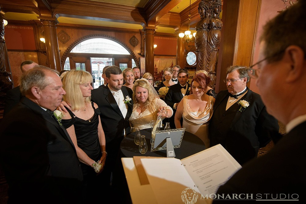 St-Augustine-Wedding-Photographer-Flagler-College-Weddings_0036.jpg