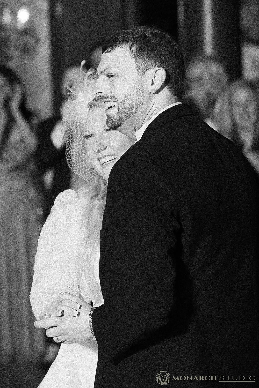 St-Augustine-Wedding-Photographer-Flagler-College-Weddings_0041.jpg