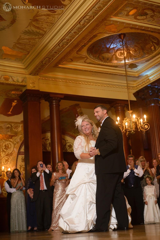 St-Augustine-Wedding-Photographer-Flagler-College-Weddings_0042.jpg