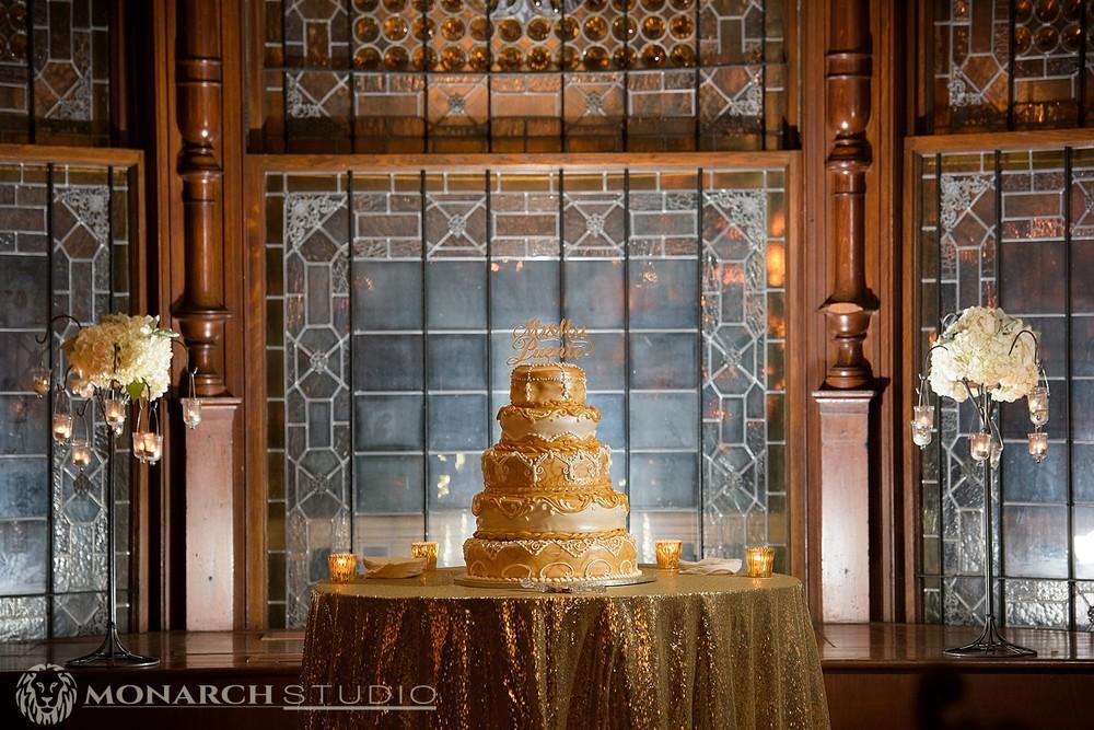 St-Augustine-Wedding-Photographer-Flagler-College-Weddings_0046.jpg