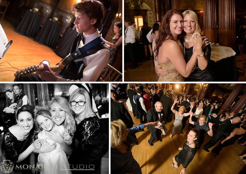 St-Augustine-Wedding-Photographer-Flagler-College-Weddings_0049.jpg