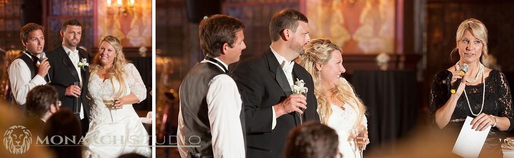 St-Augustine-Wedding-Photographer-Flagler-College-Weddings_0047.jpg