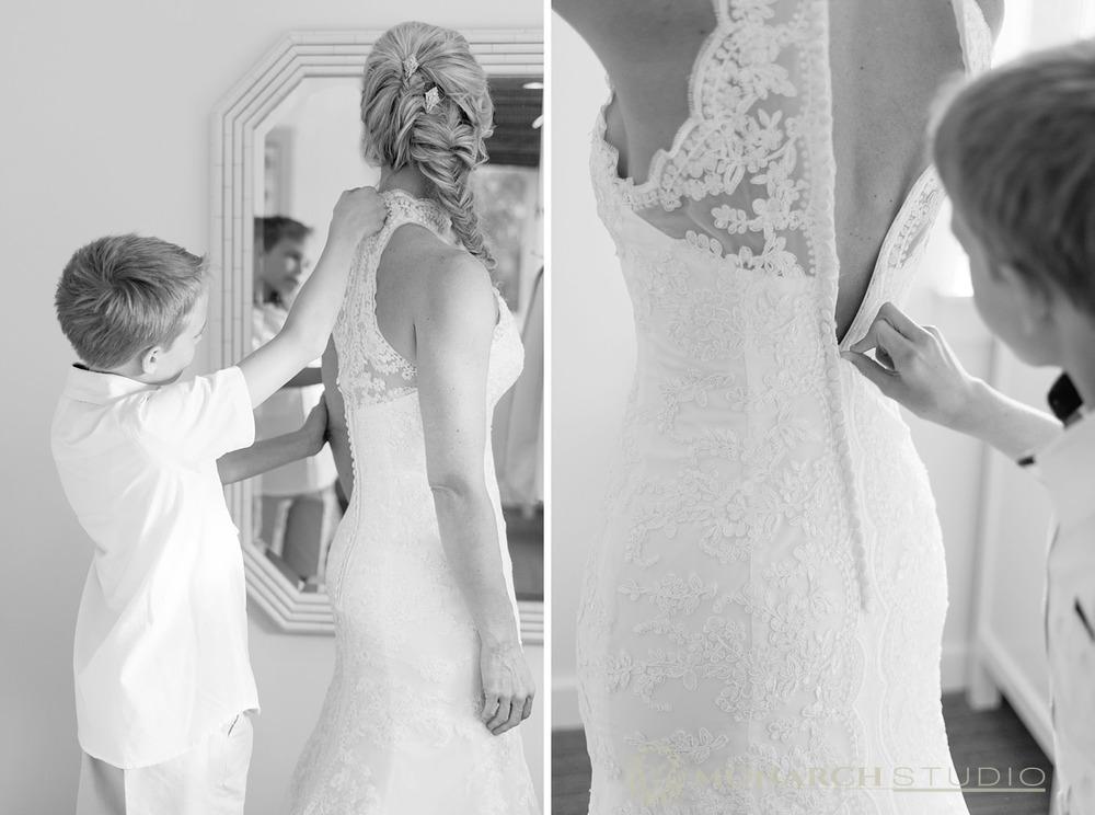 St-Augustine-Beach-Wedding-Photographer_0012.jpg