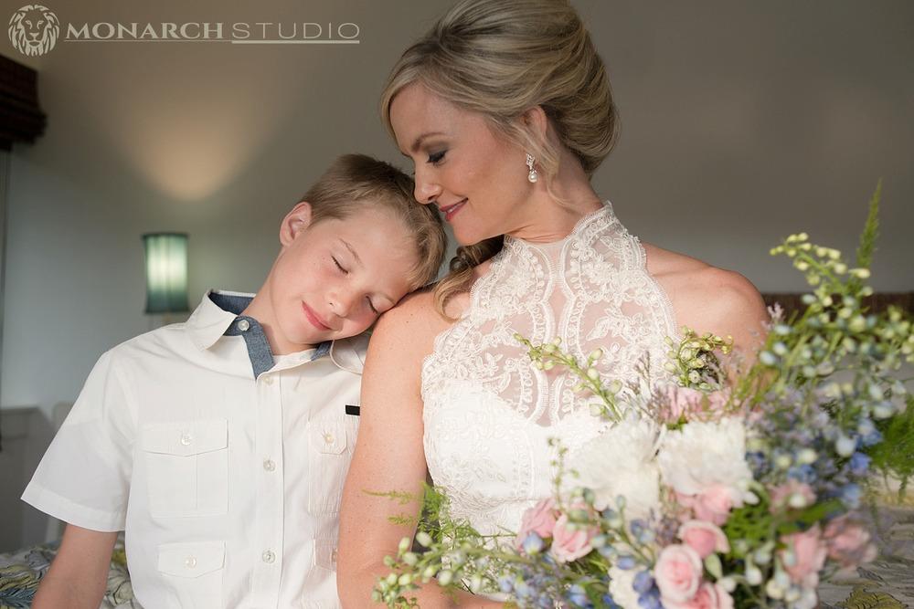 St-Augustine-Beach-Wedding-Photographer_0015.jpg