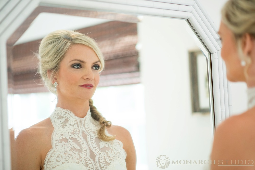 St-Augustine-Beach-Wedding-Photographer_0013.jpg