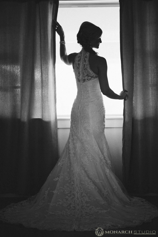 St-Augustine-Beach-Wedding-Photographer_0020.jpg