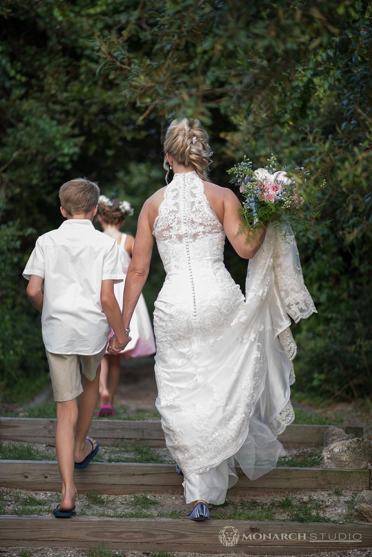 St-Augustine-Beach-Wedding-Photographer_0022.jpg