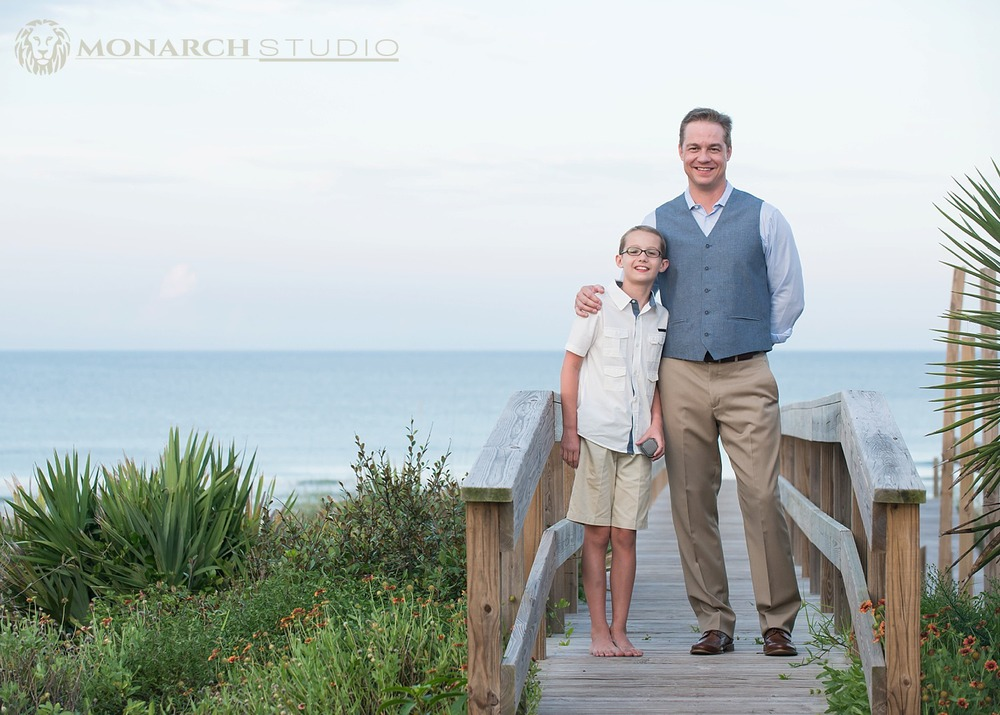 St-Augustine-Beach-Wedding-Photographer_0023.jpg