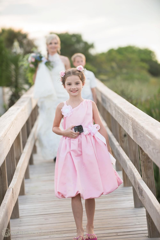 St-Augustine-Beach-Wedding-Photographer_0027.jpg