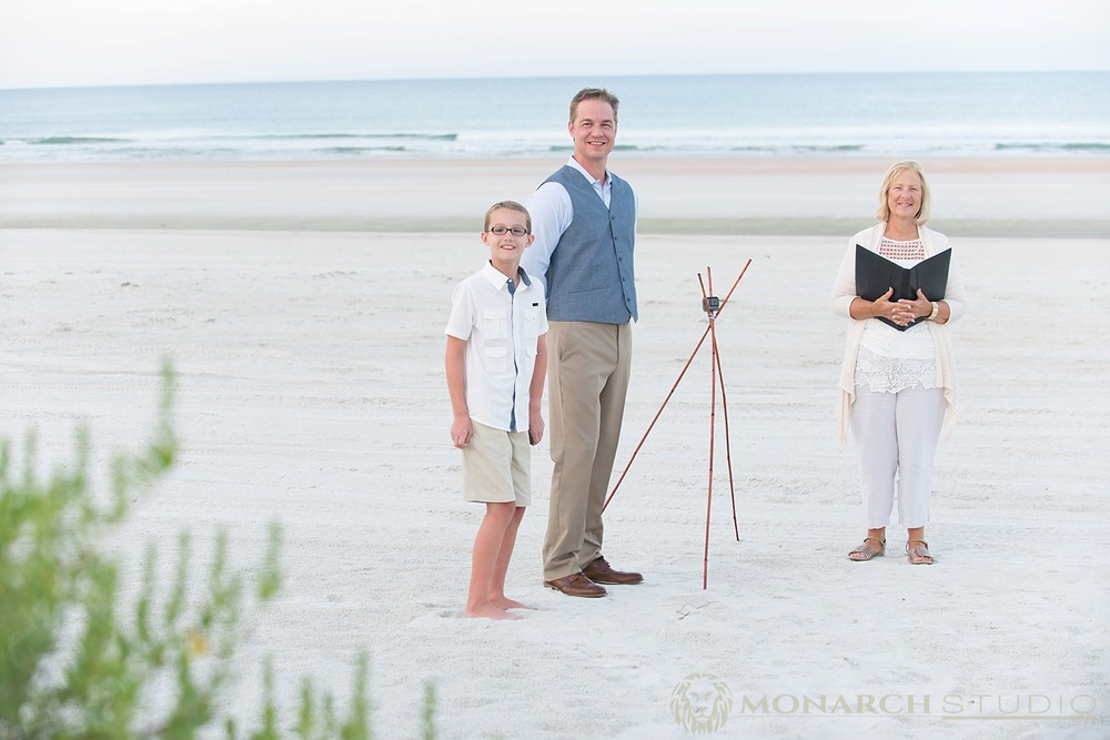 St-Augustine-Beach-Wedding-Photographer_0028.jpg