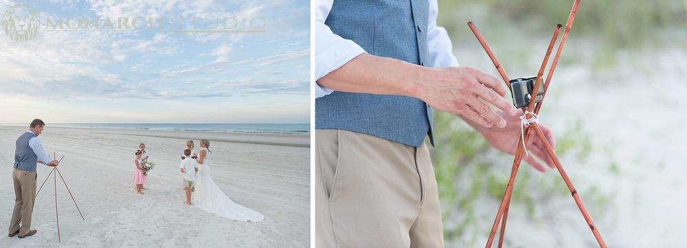 St-Augustine-Beach-Wedding-Photographer_0029.jpg