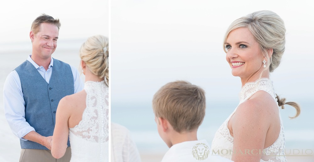 St-Augustine-Beach-Wedding-Photographer_0031.jpg