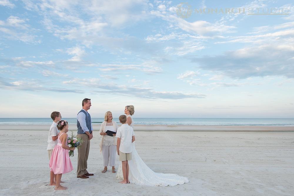 St-Augustine-Beach-Wedding-Photographer_0032.jpg