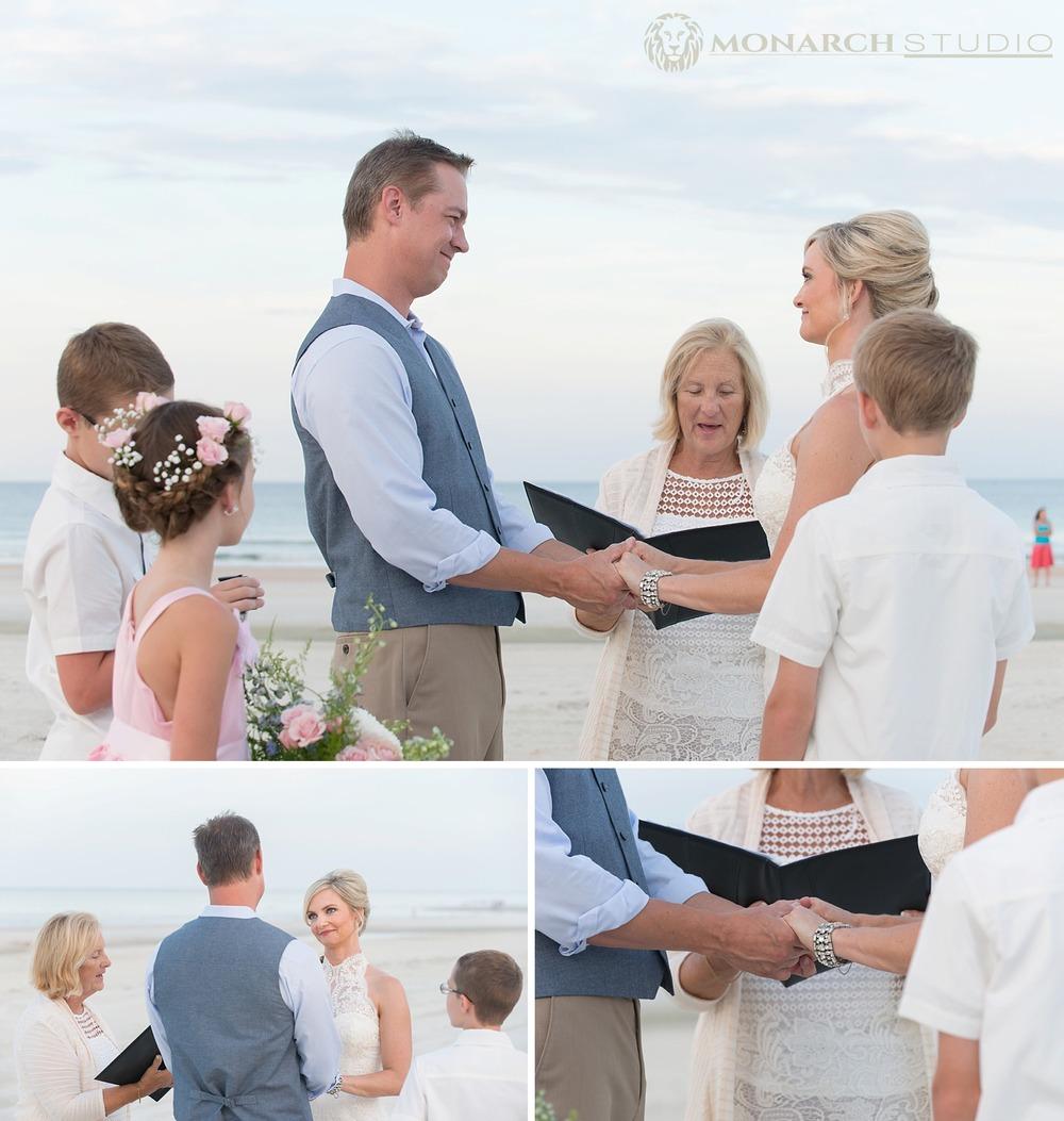 St-Augustine-Beach-Wedding-Photographer_0033.jpg
