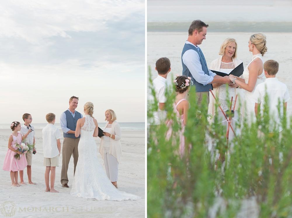 St-Augustine-Beach-Wedding-Photographer_0034.jpg