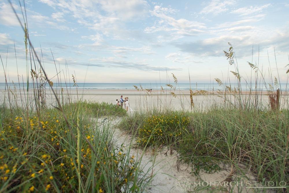 St-Augustine-Beach-Wedding-Photographer_0035.jpg