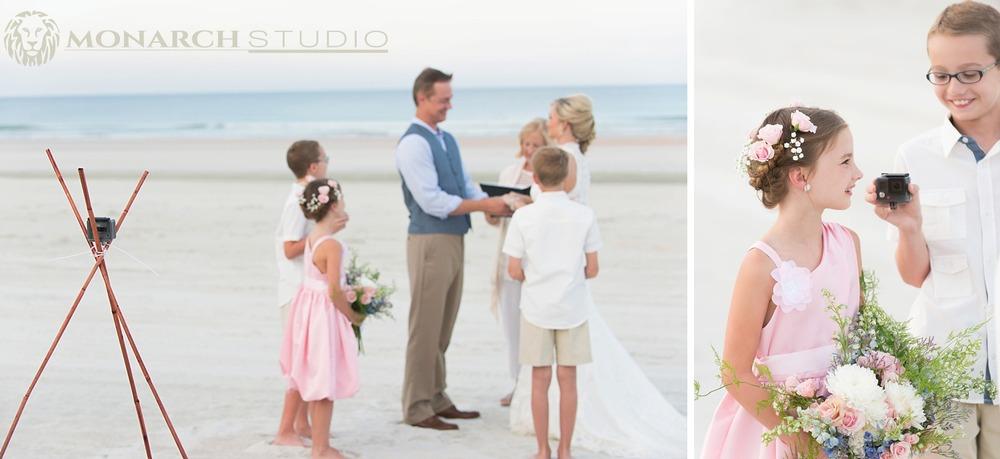 St-Augustine-Beach-Wedding-Photographer_0039.jpg