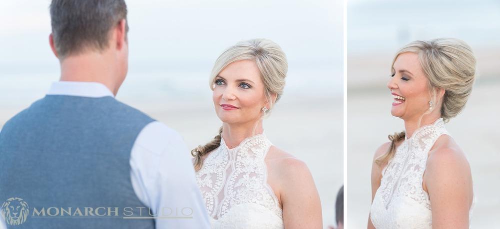 St-Augustine-Beach-Wedding-Photographer_0036.jpg