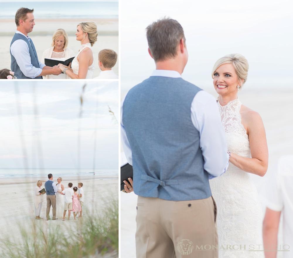 St-Augustine-Beach-Wedding-Photographer_0040.jpg