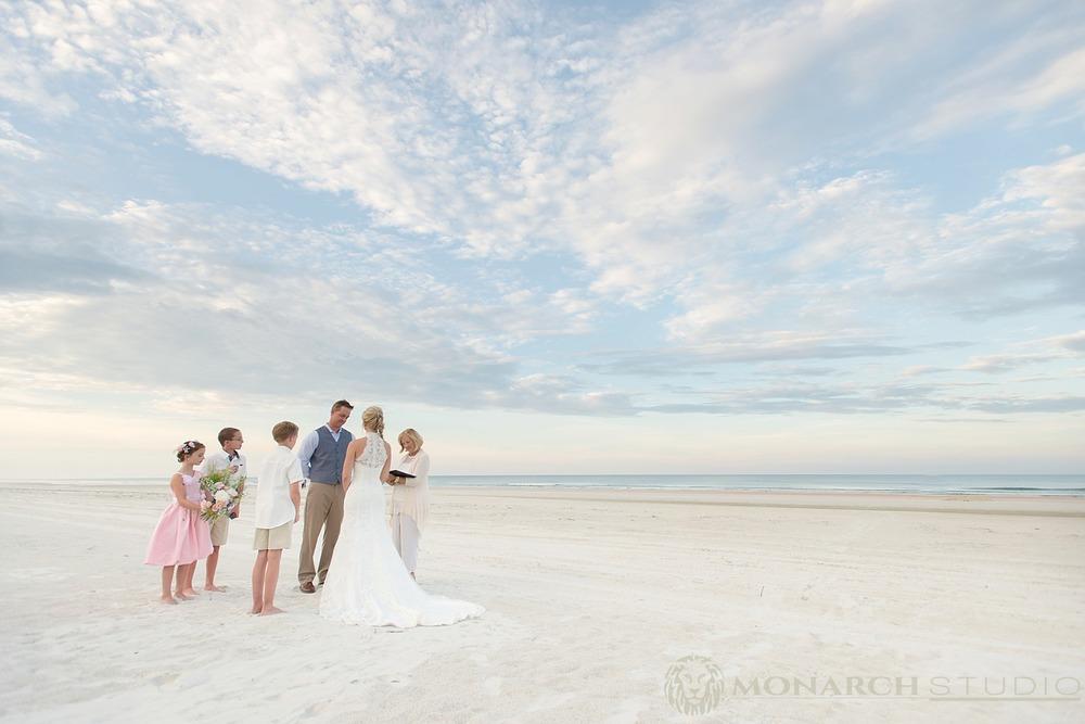 St-Augustine-Beach-Wedding-Photographer_0042.jpg