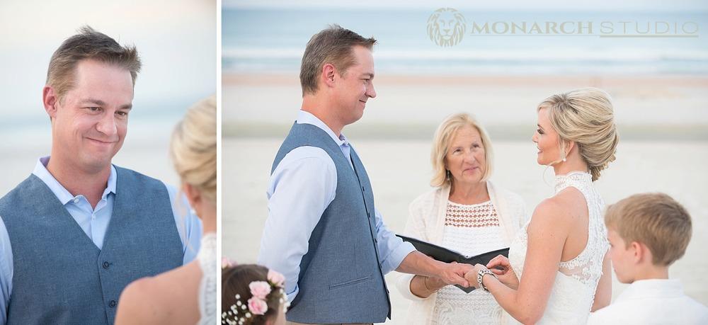 St-Augustine-Beach-Wedding-Photographer_0043.jpg