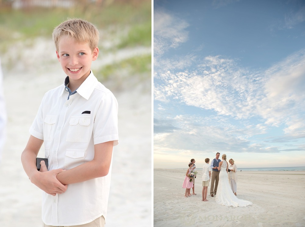 St-Augustine-Beach-Wedding-Photographer_0044.jpg