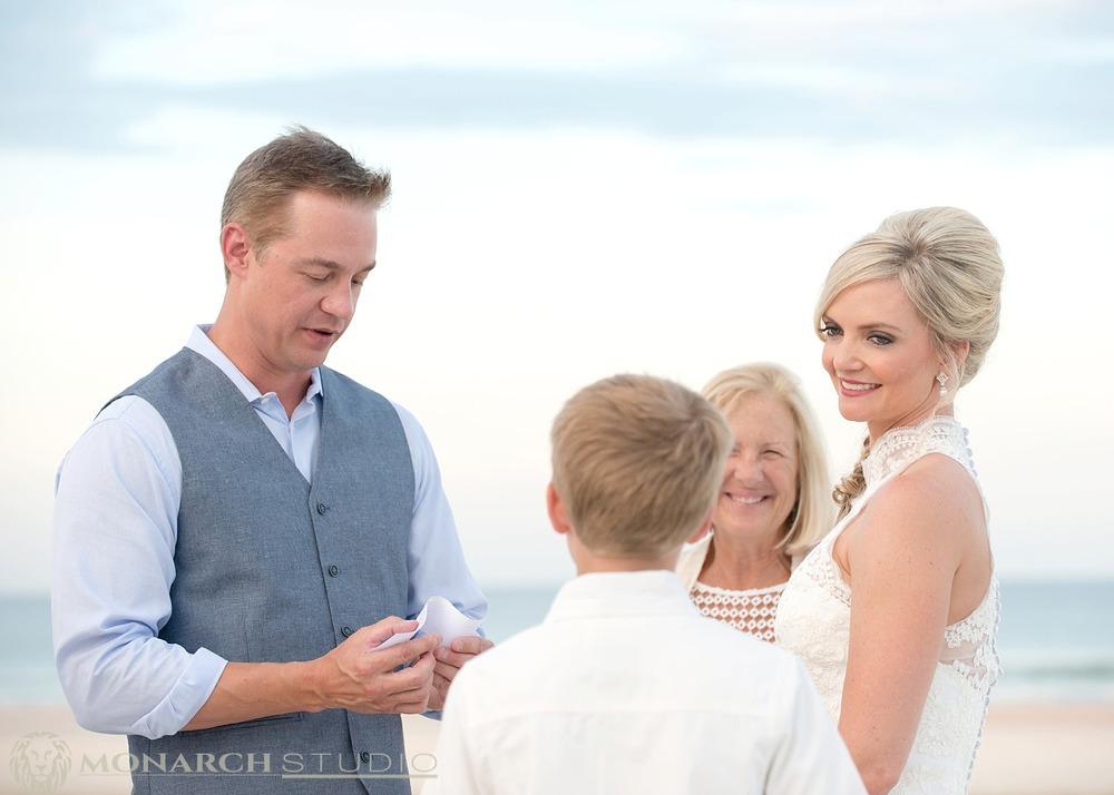 St-Augustine-Beach-Wedding-Photographer_0045.jpg