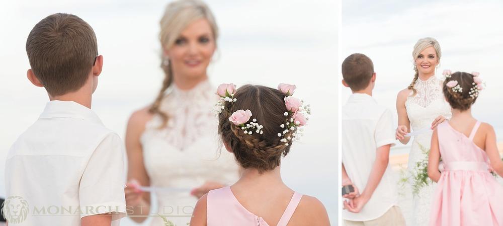 St-Augustine-Beach-Wedding-Photographer_0047.jpg