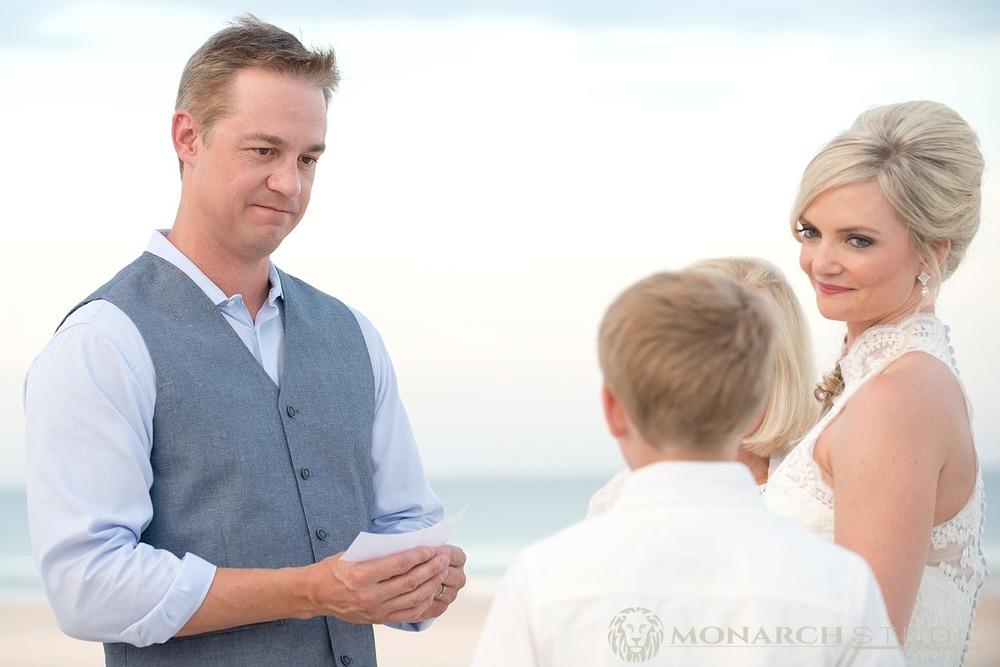 St-Augustine-Beach-Wedding-Photographer_0046.jpg