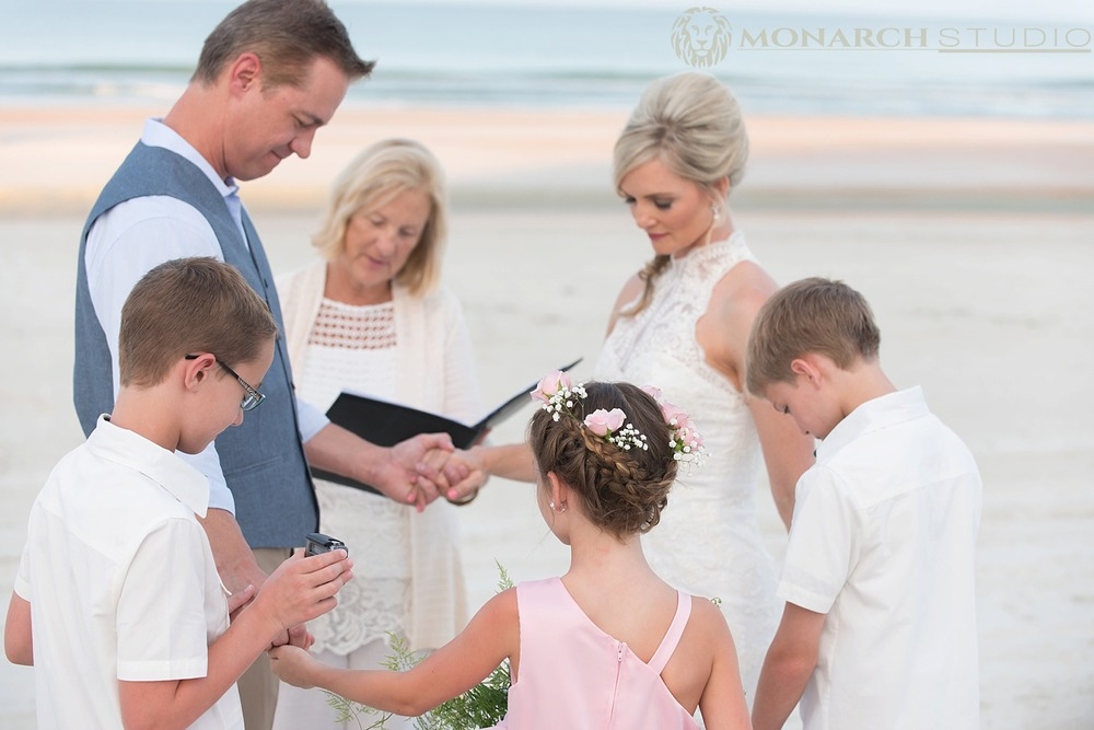St-Augustine-Beach-Wedding-Photographer_0048.jpg