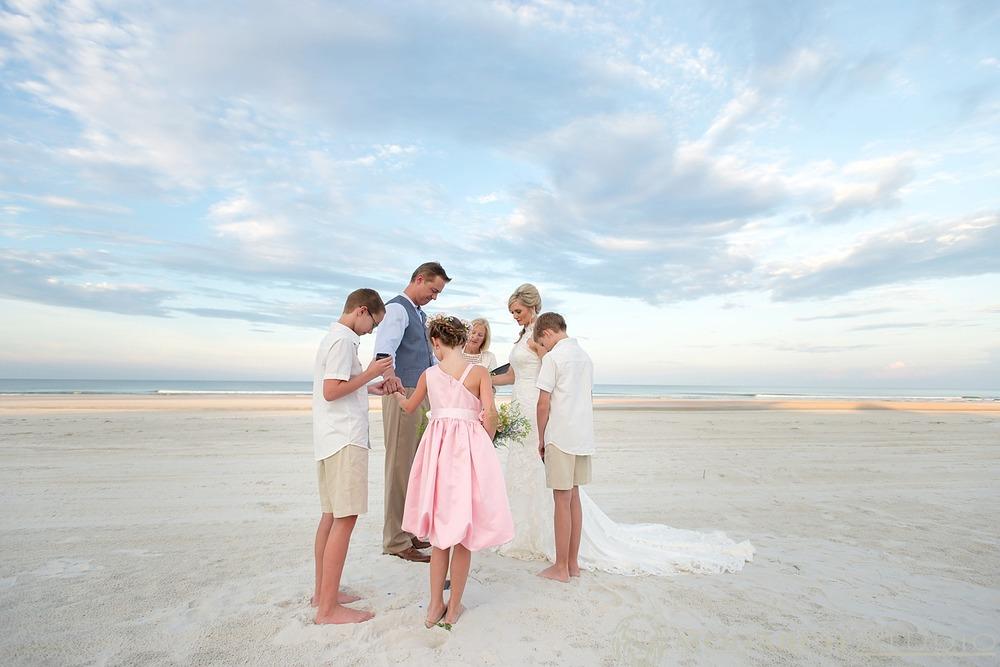 St-Augustine-Beach-Wedding-Photographer_0049.jpg