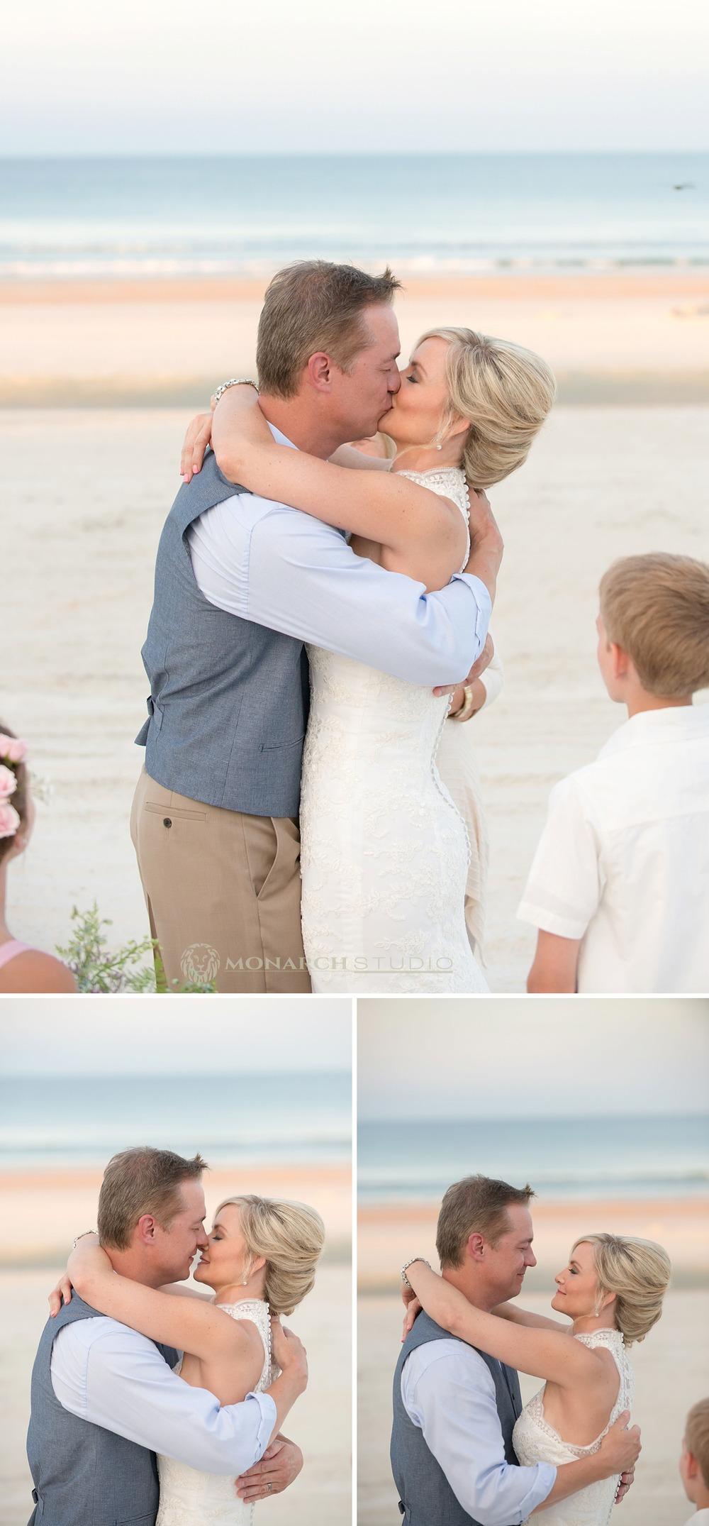 St-Augustine-Beach-Wedding-Photographer_0050.jpg