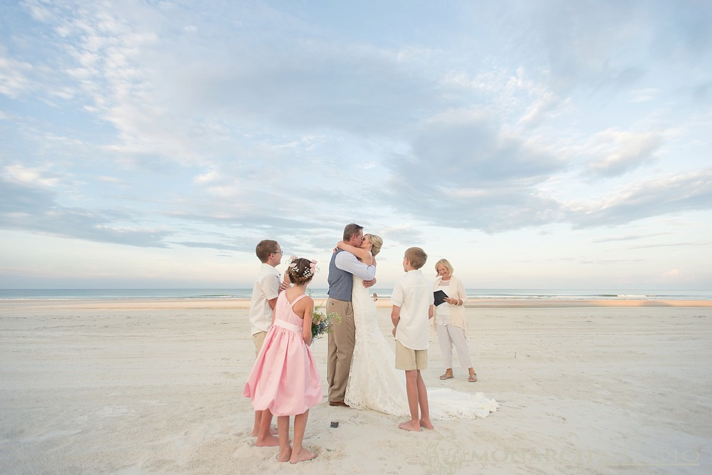 St-Augustine-Beach-Wedding-Photographer_0052.jpg