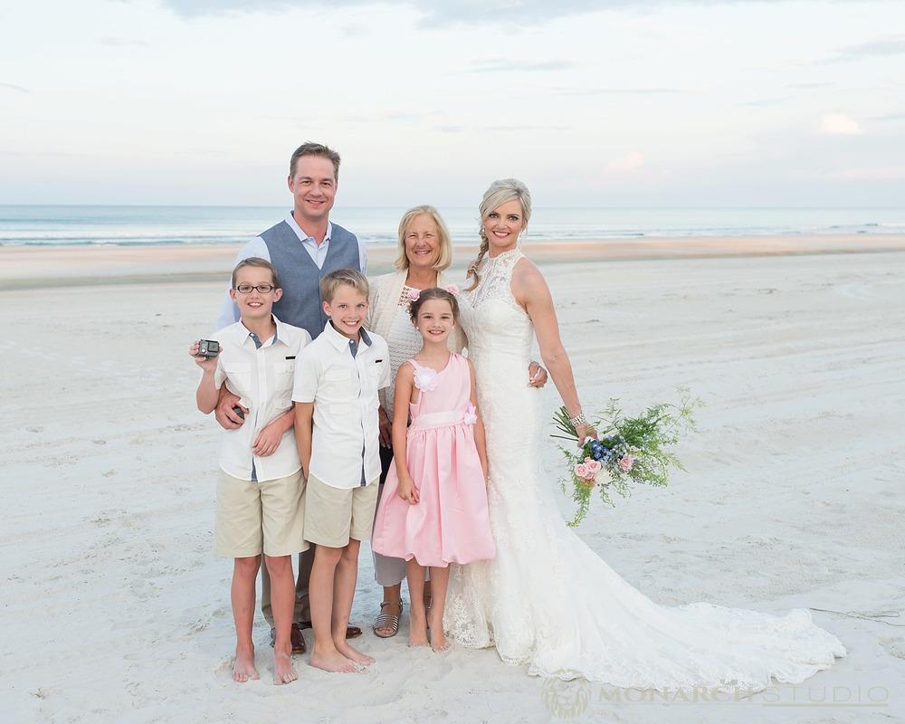 St-Augustine-Beach-Wedding-Photographer_0053.jpg