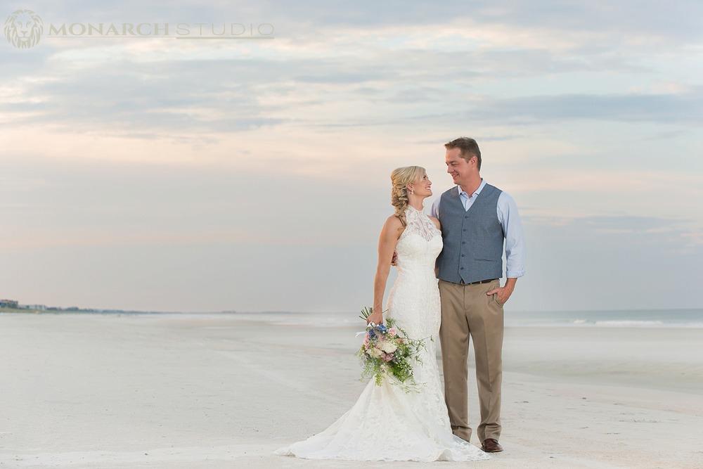 St-Augustine-Beach-Wedding-Photographer_0054.jpg