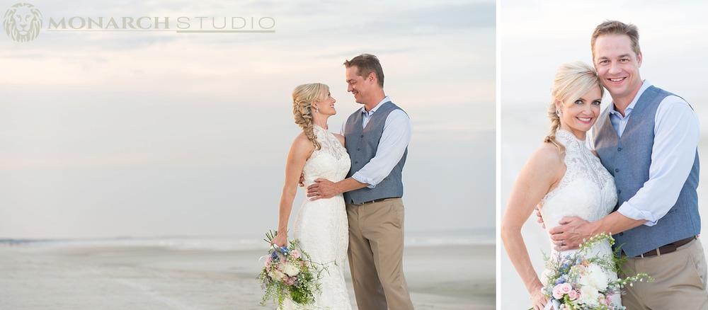 St-Augustine-Beach-Wedding-Photographer_0055.jpg