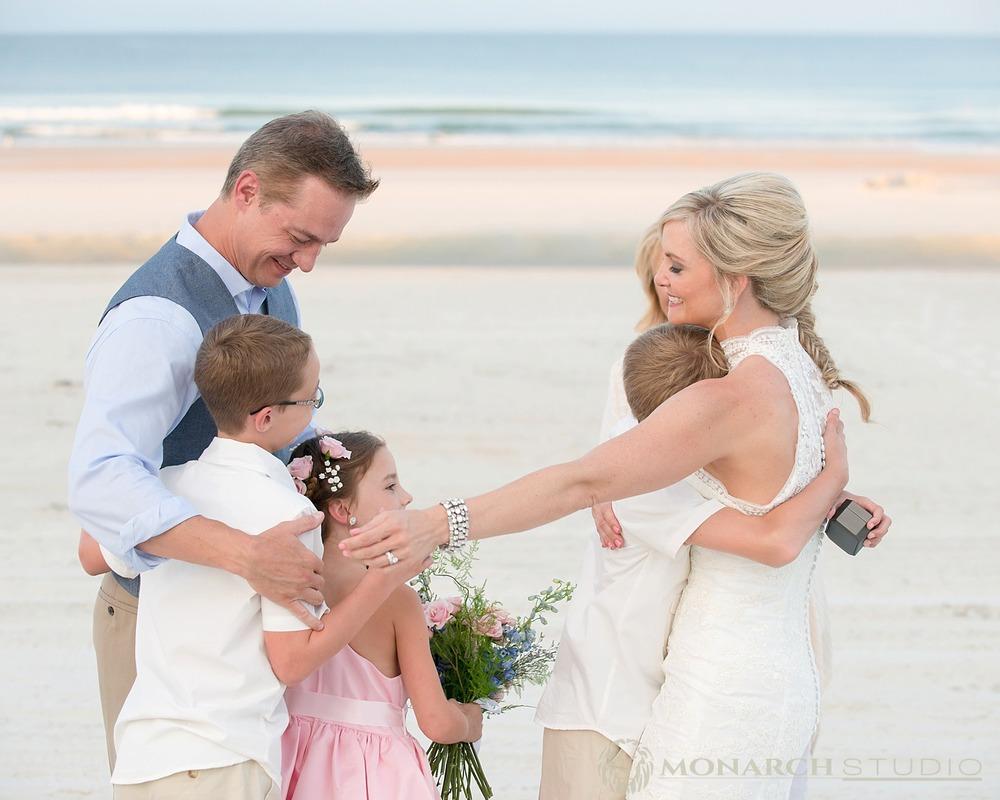 St-Augustine-Beach-Wedding-Photographer_0051.jpg