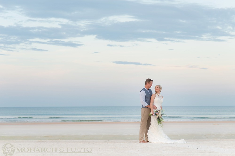 St-Augustine-Beach-Wedding-Photographer_0058.jpg